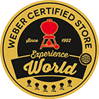 Weber World Partner Beßler Nufringen